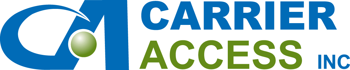 Carrier Access Inc logo.png