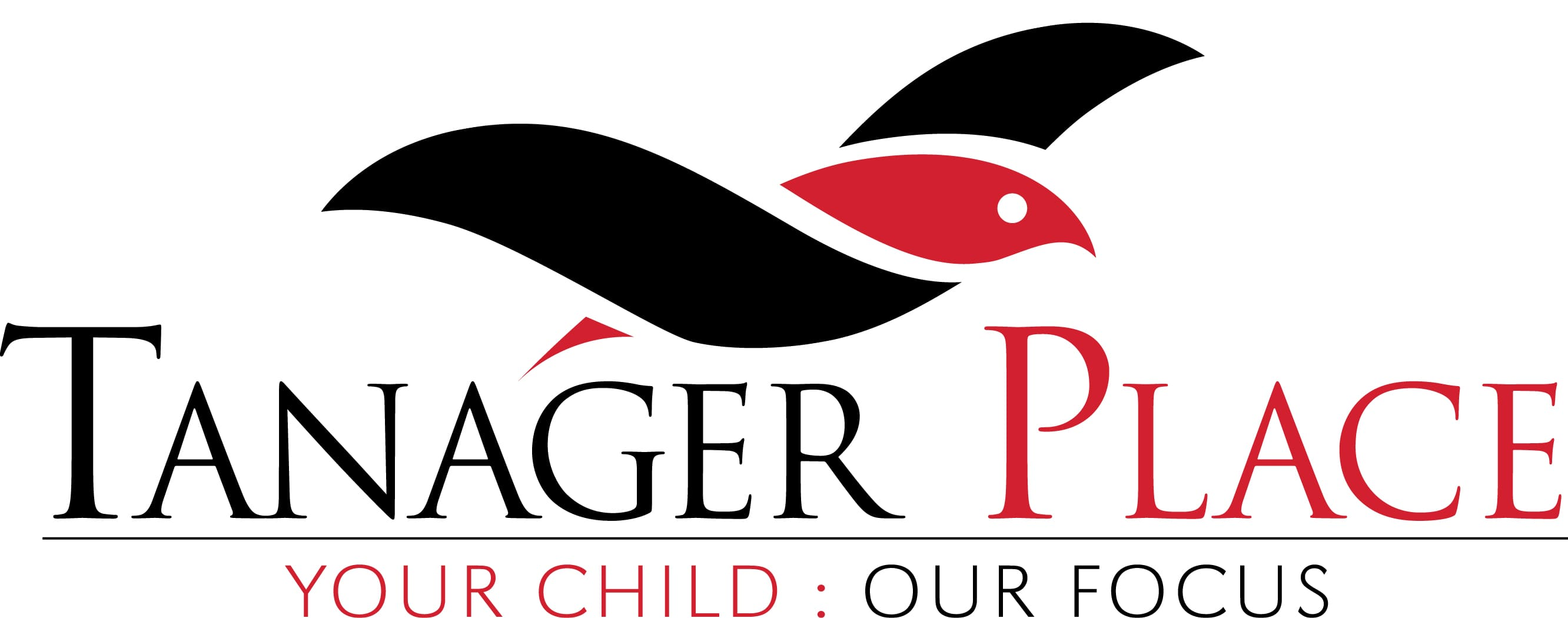 Tanager Place logo.jpg